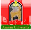 جامعة عمران